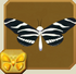 Zebra Longwing§Headericon