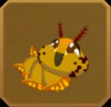 Common Cruiser§Caterpillar