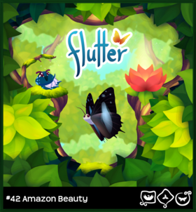 Amazon Beauty§Loading Screen