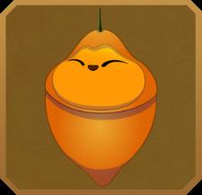 Monarch§Chrysalis