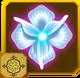 Silverbell Set§AF4 50%