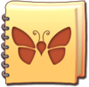 Icon§Flutterpedia Rank01