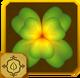 Forester Set§AF2 50%