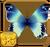 Laglaize's Swallowtail§Headericon