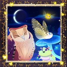 Starlight Set§Facebook