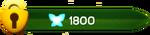 Icon§UnlockAt1800