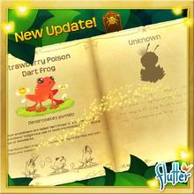 Update20140605FlutterpediaCreaturesSection
