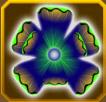 Aurora Set§AF1 100%