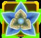 Lencten Set§AF2 100%