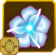 Silverbell Set§AF4 100%