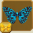 Dark-Blue Tiger§Headericon
