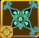 Ryuu Set§AF4 50%