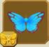 Cephus Blue Ringlet§Headericon