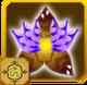 Ryuu Set§AF1 20%