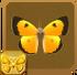 Orange Sulphur§Headericon