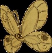 Sketch§Butterfly3