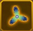 Aurora Set§AF5 10%
