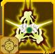 Ryuu Set§AF3 20%