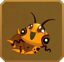 Gatekeeper§Caterpillar