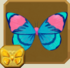 Pastel Papillion§Headericon