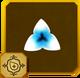 Fantasma Set§AF1 10%