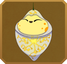 Silky Owl§Chrysalis