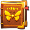 Icon§Flutterpedia Rank14