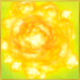 Icon§PollenProduction CloudOfPollen(5)