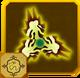 Ryuu Set§AF3 10%