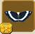 White Admiral§Headericon