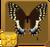 Palamedes Swallowtail§Headericon