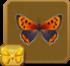 American Copper§Headericon