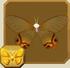 Amber Phantom§Headericon