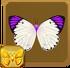 Queen Purple Tip§Headericon