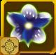 Silverbell Set§AF2 100%