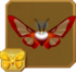 Hummingbird Clearwing§Headericon