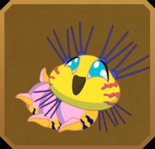 Oberthuri Silkmoth§Caterpillar