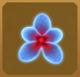 Zodiac Set§AF 20%