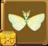 Olive Crescent§Headericon