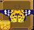 False Tiger Moth§Headericon