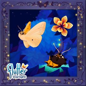 Isabella Tiger Moth§Facebook