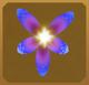 Mythic Set§AF 20%