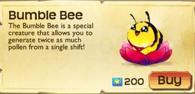 BuyBumbleBee