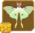 Luna Moth§Headericon