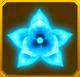 Yokai Set§AF3 100%