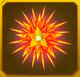 Boom Set§AF6 100%