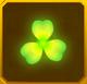 Yokai Set§AF2 10%
