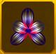 Hanwi Set§AF1 20%
