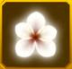 Yokai Set§AF1 20%