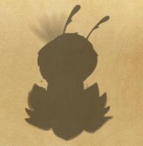 BumbleBee§Silhouette